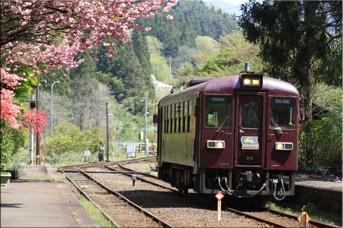 2011-05-08_0040.jpg