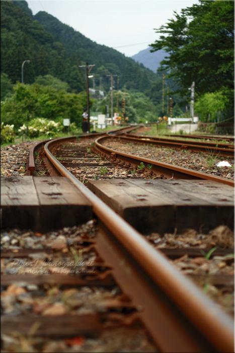2011-07-03_0159.jpg